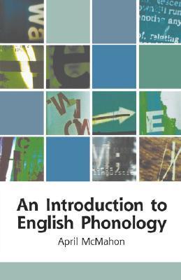 Evolutionary Linguistics  by  April McMahon