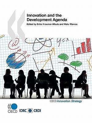 Innovation and the Development Agenda  by  OECD/OCDE