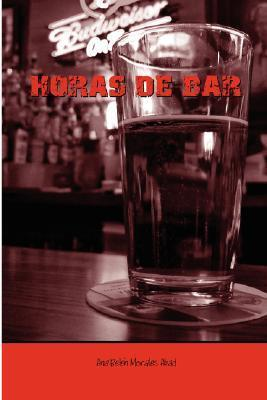 Horas de Bar  by  Ana Belen Morales Abad