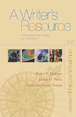 Catalyst: A Tool for Writing and Research CD Version Elaine Maimon