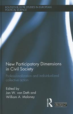 Politik Im Kontext: Ist Alle Politik Lokale Politik?: Individuelle Und Kontextuelle Determinanten Politischer Orientierungen Jan Van Deth