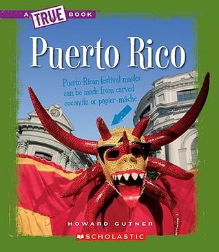 Puerto Rico Howard Gutner
