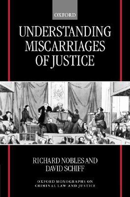 Pensions, Employment, And The Law  by  Richard Nobles