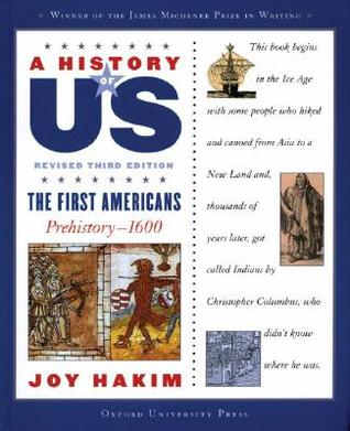 A History Of Us: 10 Volume Set: Teaching Guides For Elementary School Classes  by  Joy Hakim
