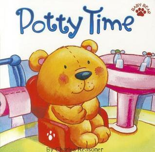 Potty Time Charles Reasoner