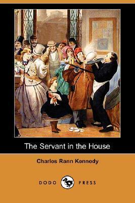 Plays for Three Players Charles Rann Kennedy