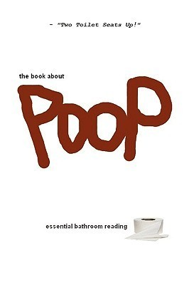 The Book about Poop Aifam Productions