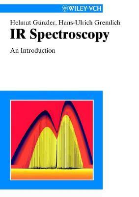 IR-Spektroskopie Helmut Günzler