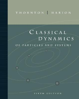 Physics And The Physical Universe  by  Jerry B. Marion