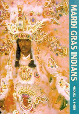 Cajun Primitive Notecards  by  Michael P. Smith
