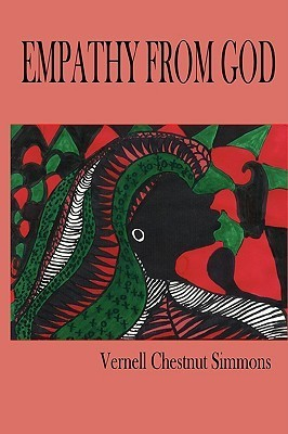 Empathy from God  by  Vernell Chestnut Simmons