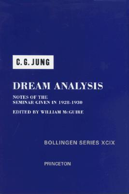Dream Analysis  by  C.G. Jung