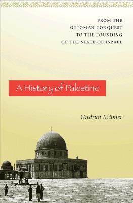 Geschichte Des Islam  by  Gudrun Krämer
