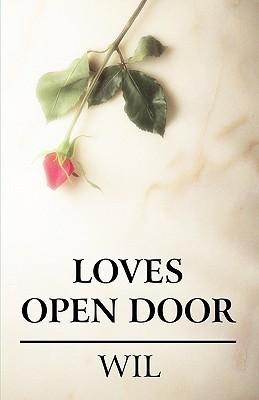 Loves Open Door  by  Wil