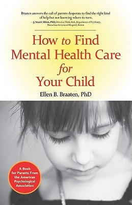 Bright Kids Who Cant Keep Up: Help Your Child Overcome Slow Processing Speed and Succeed in a Fast-Paced World Ellen B. Braaten