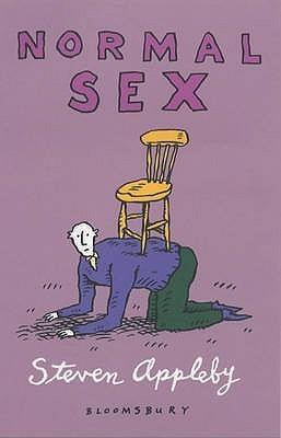 Normal Sex Steven Appleby