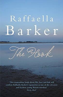 The Hook Raffaella Barker