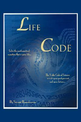 Life Code-The Vedic Code Book  by  Swami Charran