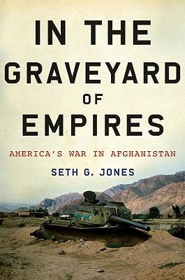 Reintegrating Afghan Insurgents  by  Seth G. Jones