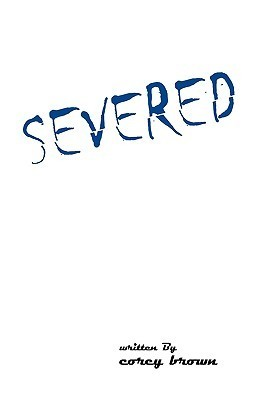 Severed Corey Brown