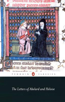 Yes and No, the complete English translation of Peter Abelards Sic et Non  by  Pierre Abélard