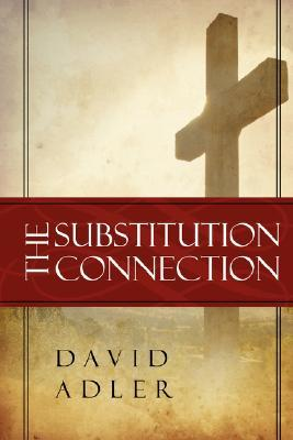 The Substitution Connection David A. Adler
