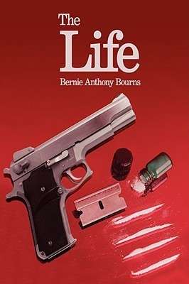 The Life Bernie Anthony Bourns