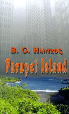 Parapet Island B.G. Hartzog