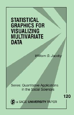 Data Theory and Dimensional Analysis  by  William G. Jacoby