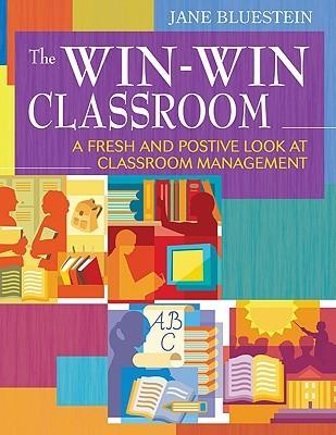 Being a Successful Teacher  by  Jane Bluestein