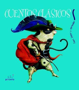 Cuentos Clsicos I  by  Various
