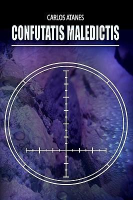 Confutatis Maledictus  by  Carlos Atanes