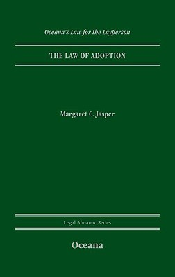The Law of Debt Collection Margaret C. Jasper