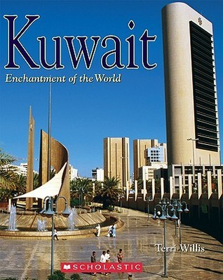 Kuwait  by  Terri Willis