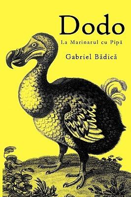 Dodo: La Marinarul Cu Pip Gabriel Bdic