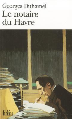 Civilisation Georges Duhamel