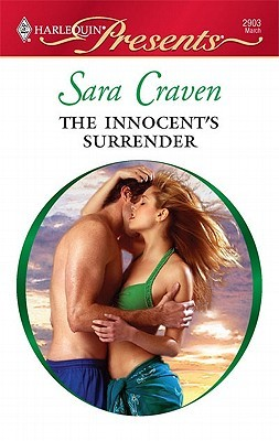 To Claim His Mistress Sara Craven