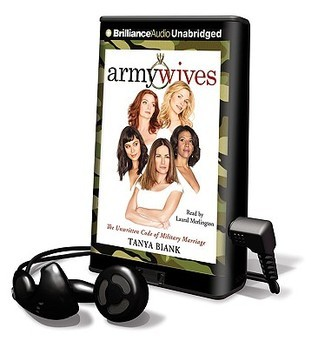 Army Wives  by  Tanya Biank