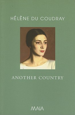 Another Country Helene Du Coudray