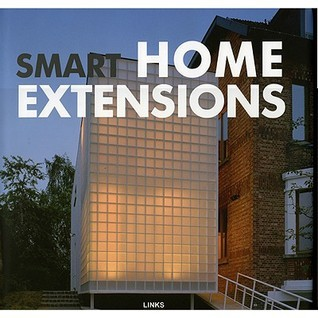 Smart Home Extensions Charles Broto