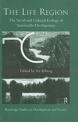 Life Region Per Raberg