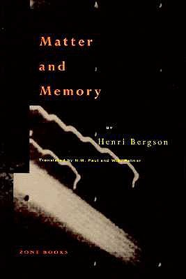 MIND-ENERGY - Lectures and Essays  by  Henri Bergson