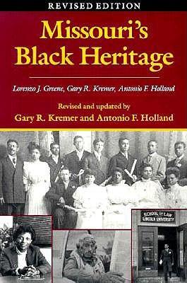 The Negro In Colonial New England, 1620 1776 Lorenzo Johnston Greene
