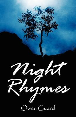 Night Rhymes Owen Guard