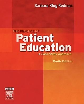 Advances in Patient Education  by  Barbara Klug Redman