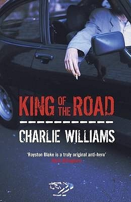 King Of The Road  by  Charlie Williams