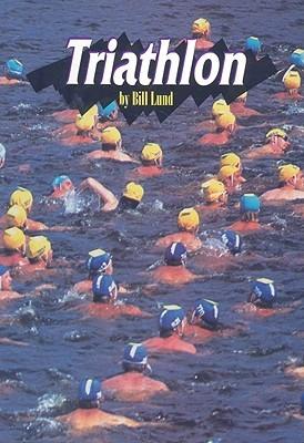 Triathlon Bill Lund
