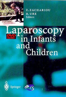 Laparoscopy in Infants and Children Z. Zachariou