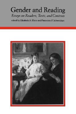 Reading Sites  by  Patrocinio P. Schweickart