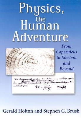 Thematic Origins of Scientific Thought: Kepler to Einstein  by  Gerald Holton